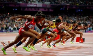 Image result for acceleration sprint