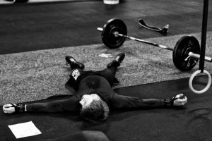 Image result for overtraining syndrome symptoms